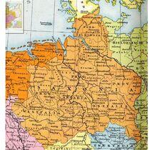 Old Saxony1