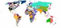 Principia Moderni Map 1970