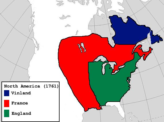 Vinlandmap1