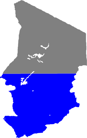 File:1983DD Map of Chad.PNG