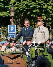 480px-Nicolas Sarkoky Bastille Day 2008 n2