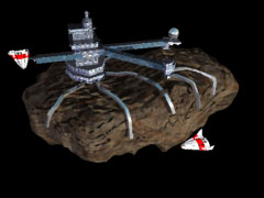 File:Asteroid mining-1-.jpg