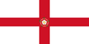 File:BGA England.jpg