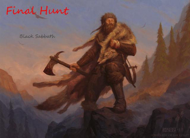 File:Final Hunt.png