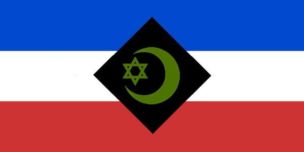File:Irael-Palestine.jpg