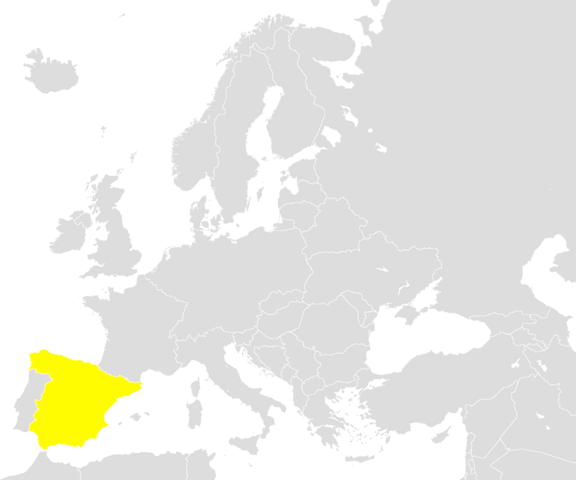 File:Kingdom of Spain.png