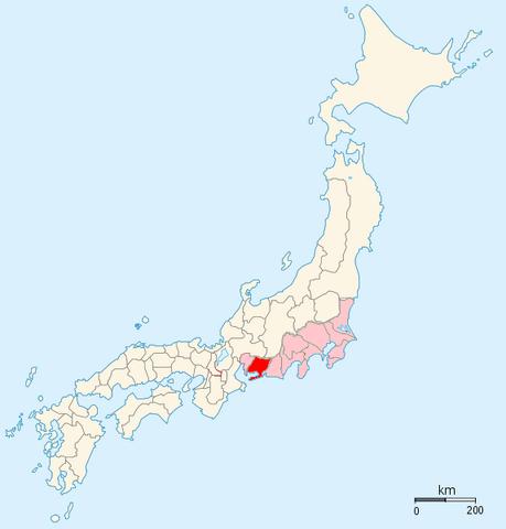 File:Mikawa.png