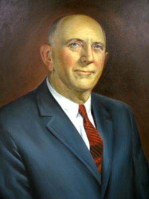 File:Richard B Russell Portrait.jpg