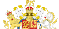 United Kingdom of England & Scotland (Welsh History Post Glyndwr)
