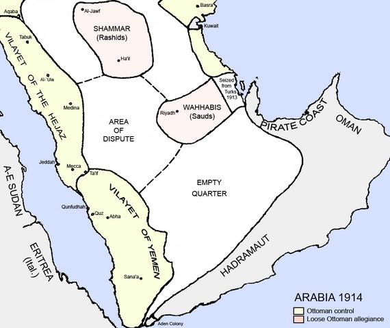File:Arabia 1914.png