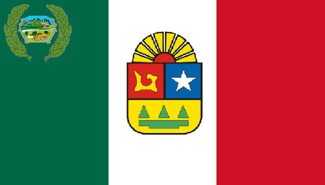 File:Avar Flag of the Myan Republic.png