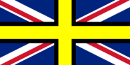 Flag of Britain (TAP)