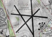 Map get.asp