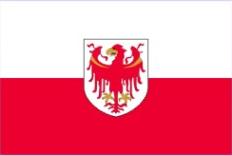 File:Southtirolflag.png