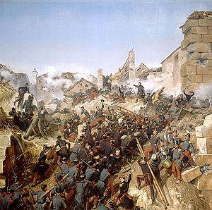 File:300px-La prise de Constantine 1837 par Horace Vernet.jpg