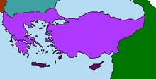 Emirate of Rum