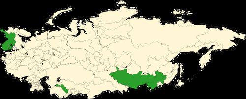 EurasiaIFFAffiliatedStates