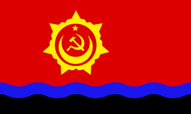 File:Flag of Transcaucasia SFR.png