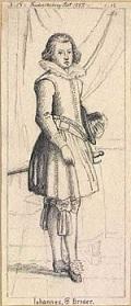 File:Hans 1583-1602.jpg