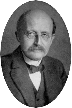 File:Max Planck.png