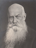 William VIII Luxem (The Kalmar Union)