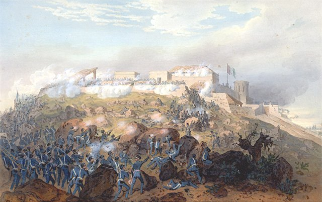 File:Battle of Chapultepec.PNG