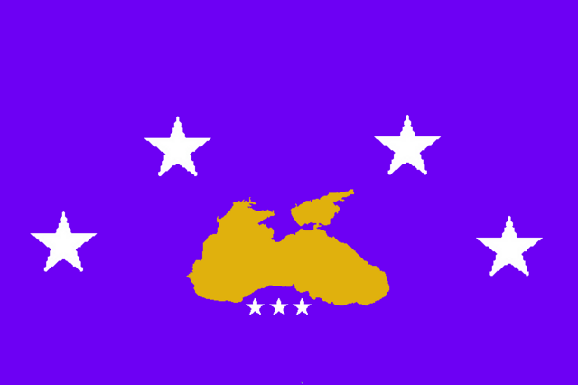 File:Blackseaaccordsflag.png