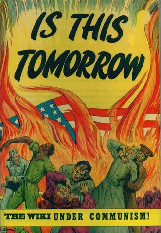 File:Communist Party.png