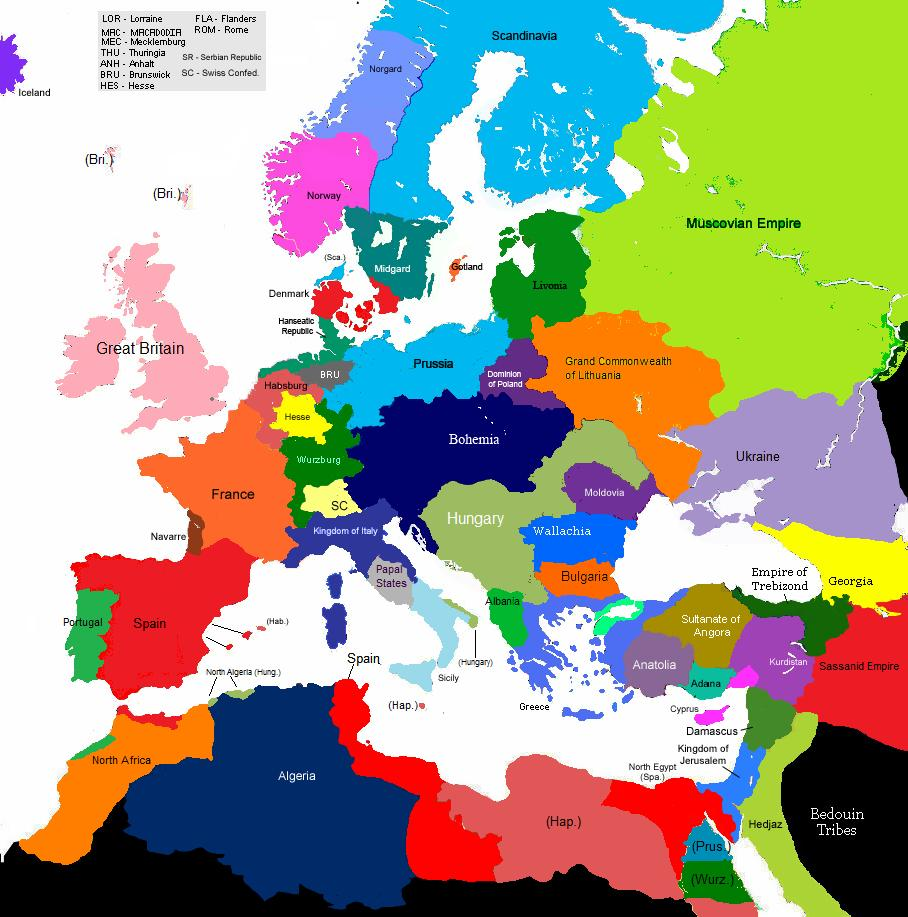 Europe1430mg-1677