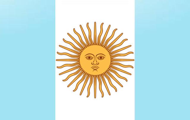 File:Flag of the Tierra Platina.jpg