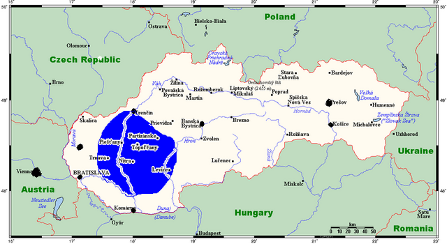 File:Slovakia-83DD-2.png