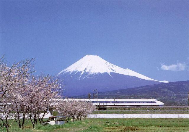 File:800px-Mountfujijapan.jpg