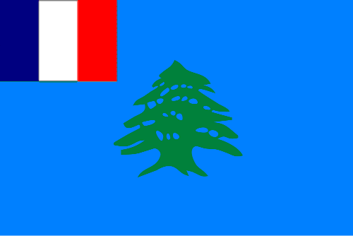 File:Flag Greater Lebanon TNE.png