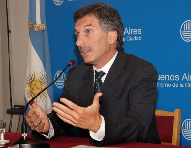 File:Macri Mauricio.jpg