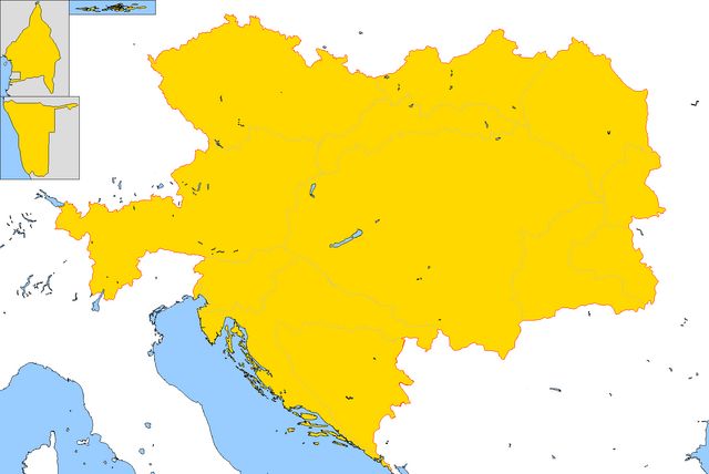 File:Map of the Danubian Federation 1927.png