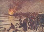 Napoleons-invasion-of-russia
