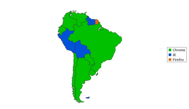 File:StatCounter-browser-sa-monthly-201205-201206-map.png