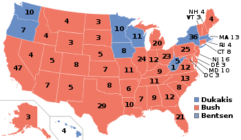 File:350px-ElectoralCollege1988 svg.png