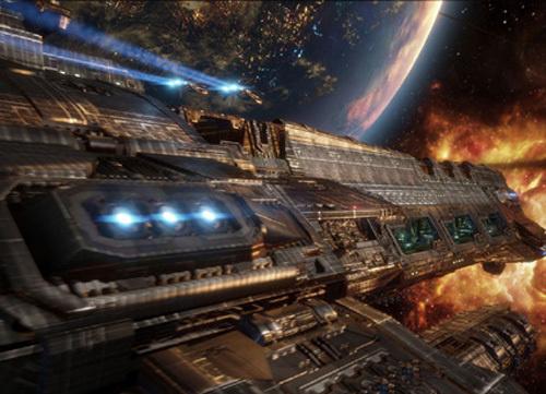 File:500x spacebattlebig 01.jpg