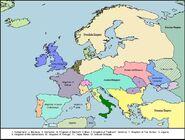 Europe1815-SV