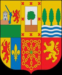 File:Euskadicoa.png
