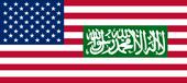 Flag 765