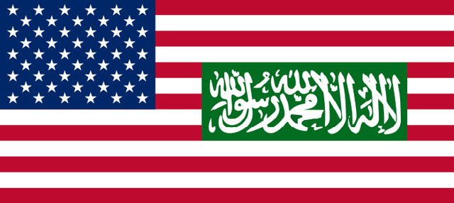 File:Flag 765.png
