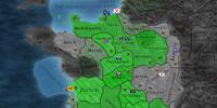 France (Medieval Plague)