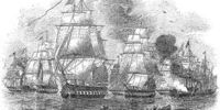 Second Fleet (Aboriginal Resistance)