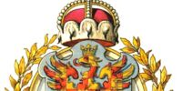 German Moravia (No Great War)