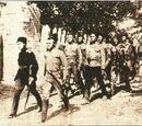 Битва за Москву (1922) (Мир Российского государства)