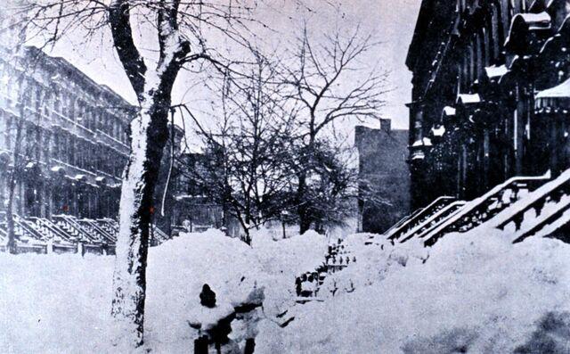 File:Cooksboro Blizzard 1912.jpg