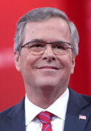 Jeb Bush Feb 2015