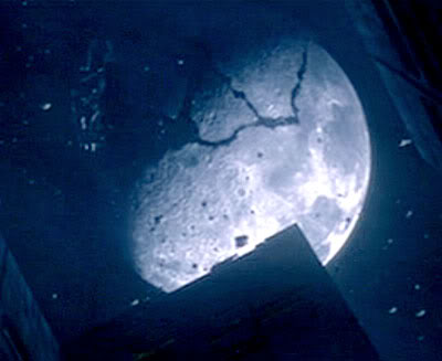 File:Moonboom.png